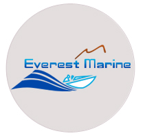 Everest Yacht