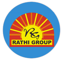 Rathi Group