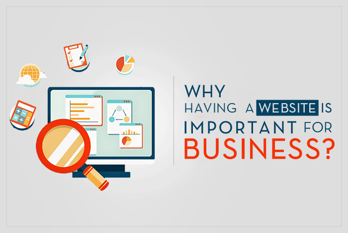 why-having-a-website-is-important-for-business